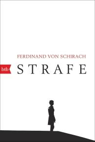 Strafe_Ferdinand von Schirach